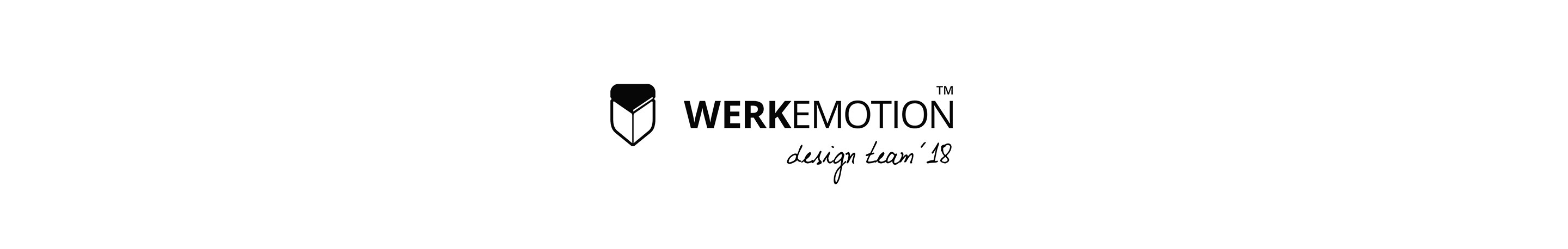 werkemotion-design-team