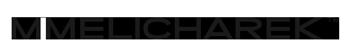MMelicharek | Designer